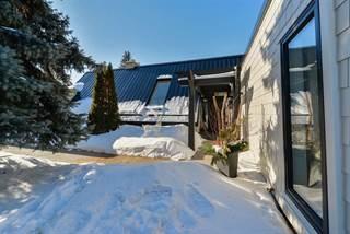 Single Family for sale in 108 FAIRWAY DR NW, Edmonton, Alberta, T6J2C5
