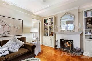 Co-op for sale in 7 East 85th Street 6C, Manhattan, NY, 10028