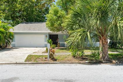 Residential Property for sale in 1930 SETON DRIVE, Clearwater, FL, 33765