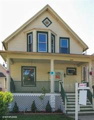 Multi-family Home for sale in 506 South 2nd Avenue, Maywood, IL, 60153