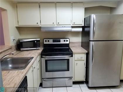 Residential Property for sale in 11227 SW 88th St D207, Miami, FL, 33176
