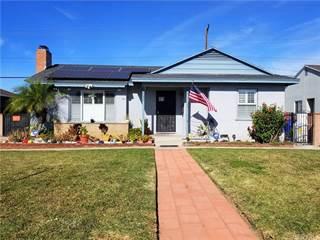 Single Family for sale in 9733 Guatemala Avenue, Downey, CA, 90240