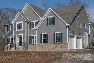 Residential Property for sale in 6 Kathy Lane, Warren, NJ, 07059