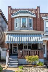 Single Family for sale in 526 Farnsworth St, Greenfield, PA, 15207