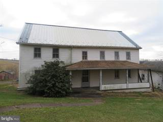 Farm And Agriculture for sale in 531 KAUFFMAN ROAD, Washington, PA, 17823