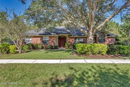 Residential Property for sale in 12010 MICHAELSON WAY, Jacksonville, FL, 32223