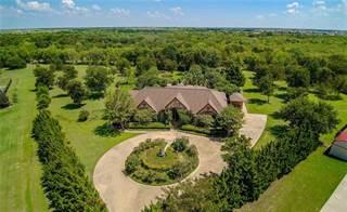 Single Family for sale in 10 Greenhollow Lane, Rockwall, TX, 75032