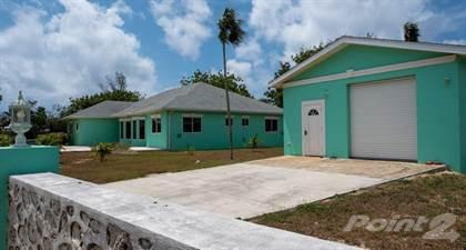Residential Property for sale in Savannah, Block: 28D, Parcel: 286, Area: 40, Savannah, Grand Cayman