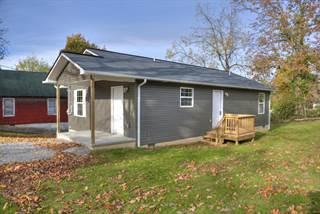 Single Family for sale in 58 School Ave, Crossville, TN, 38555