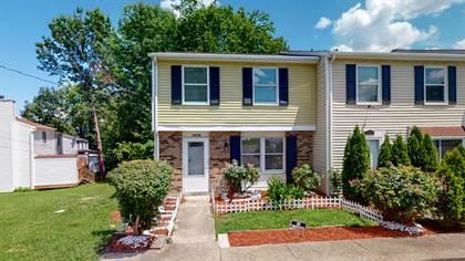 Residential Property for sale in 2858 Lake Forest Dr, Nashville, TN, 37217