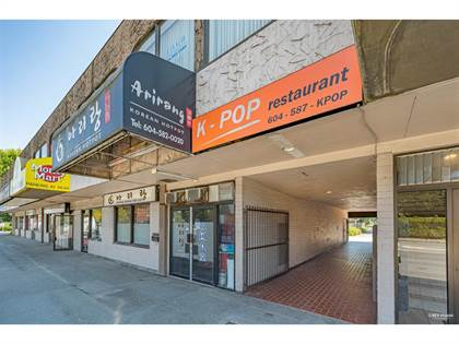Business for sale in 14914 104 AVENUE B, Surrey, British Columbia, V3R1M7