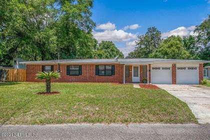 Propiedad residencial en venta en 5761 LAKE LUCINA DR S, Jacksonville, FL, 32211