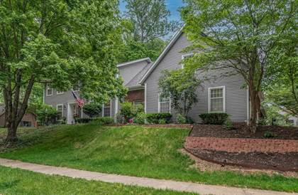 Residential Property for sale in 2349 E Linden Hill Drive, Bloomington, IN, 47401
