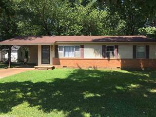 Single Family for sale in 505 N Clinic, Searcy, AR, 72143