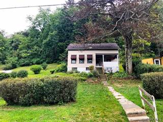 Single Family for sale in 116 Krider Street, Elim, PA, 15905