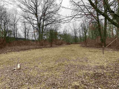 Lots And Land for sale in 5436 Wilford Drive, Fort Wayne, IN, 46804