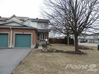 Residential Property for sale in 274 Beatrice Drive, Ottawa, Ontario