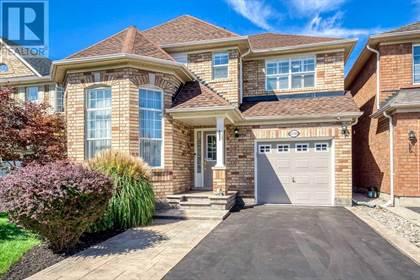 Single Family for sale in 3129 ABERNATHY WAY, Oakville, Ontario, L6M5C2