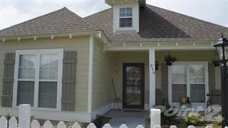 Residential Property for sale in 319 Legacy Blvd, Hattiesburg, MS, 39402