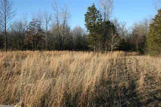 Land for sale in 1028 W Mt. Springs Road, Cabot, AR, 72023