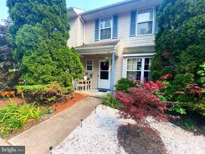 Residential Property for sale in 19 TYLER LN, Berlin, NJ, 08009