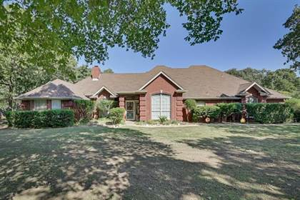 Residential Property for sale in 3615 Hollow Creek Road, Arlington, TX, 76001