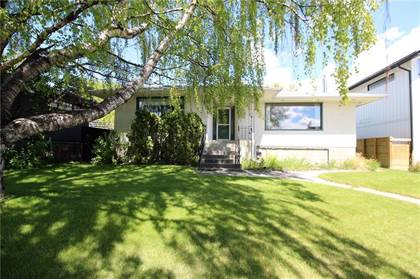 Single Family for sale in 1940 BRIAR CR NW, Calgary, Alberta, T2N3V5