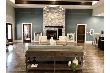 Apartment for rent in 1360 W County Line Rd, New Braunfels, TX, 78130
