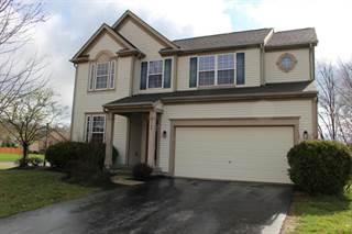 Single Family for sale in 8149 Reynoldswood Drive, Reynoldsburg, OH, 43068
