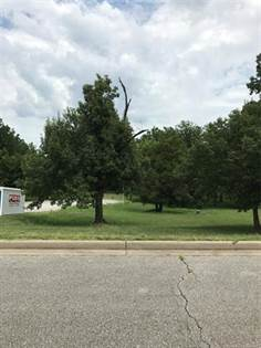 Lots And Land for sale in N Vancouver Avenue, Tulsa, OK, 74127