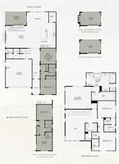Single Family for sale in 5732 Windbourne Drive, Huntington Beach, CA, 92647