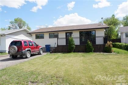 Residential Property for sale in 327 Westview DRIVE, Coronach, Saskatchewan, S0H 0Z0