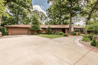 Single Family for sale in 93 Forest Drive, East Alton, IL, 62024