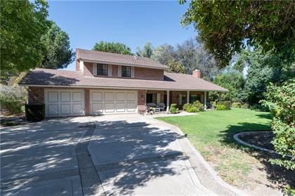 Residential Property for sale in 1710 Monroe Street, Riverside, CA, 92504