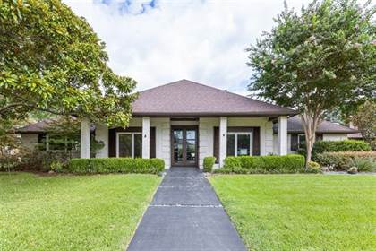 Residential Property for sale in 17210 Hidden Glen Drive, Dallas, TX, 75248