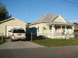 Single Family for sale in 615 Prince St, Princeton, WV, 24740