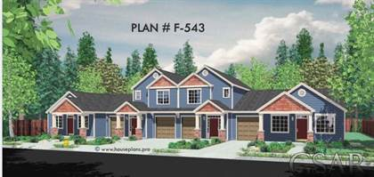 Residential Property for sale in 1 MORRICE RD 101, BLDG 1, Morrice, MI, 48857