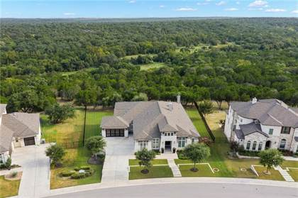 Residential Property for sale in 6301 Bernia DR, Austin, TX, 78737