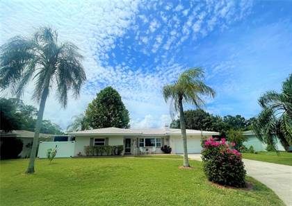 Residential Property for sale in 2029 JEFFORDS STREET, Clearwater, FL, 33764
