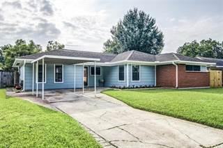 Single Family for sale in 813 Harvard Street, Deer Park, TX, 77536