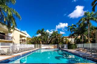 Condo for sale in 12929 SW 88th Ln A104, Miami, FL, 33186