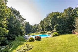 Single Family for sale in 24 Quaker Ridge Road, Bethel, CT, 06801