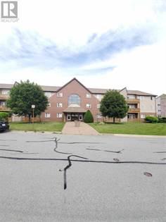 Single Family for sale in 14 80 Collins Grove, Dartmouth, Nova Scotia, B2W4E6