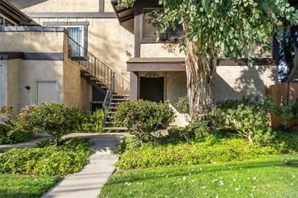 Residential for sale in 9800 Vesper Avenue 173, Panorama City, CA, 91402