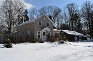 Residential Property for sale in 49 Forest Drive, Pulaski, NY, 13142