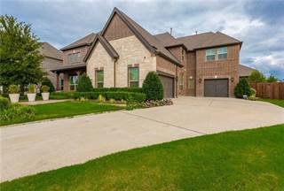 Single Family for sale in 2014 Ironside Drive, Plano, TX, 75075