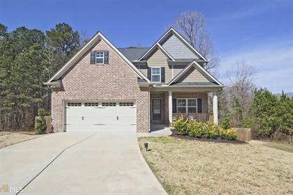 Residential Property for sale in 1230 Grayson Oaks Dr, Lawrenceville, GA, 30045
