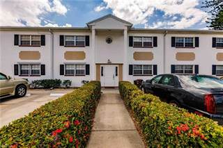 Condo for sale in 1502 Edgewater CIR 6D, Fort Myers, FL, 33919