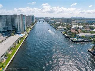 Condo for sale in 3200 NE 36th St 1712A, Fort Lauderdale, FL, 33308