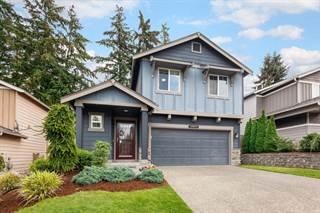 Single Family for sale in 14019 4th Pl W, Everett, WA, 98208